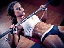 Ученые выяснили, как спорт влияет на сексуальное желание женщин