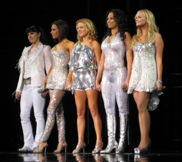Позже группа объявила, что 26 февраля 2008 года состоится последний концерт в рамках мирового тура, тем самым отменив выступления в Австралии, Китае, ЮАР и Аргентине. Представитель группы объяснил их решение личными и семейными обязательствами.