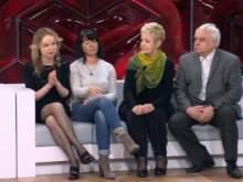 Бывшая жена Джигарханяна рассказала о жестоком избиении Элины Мазур