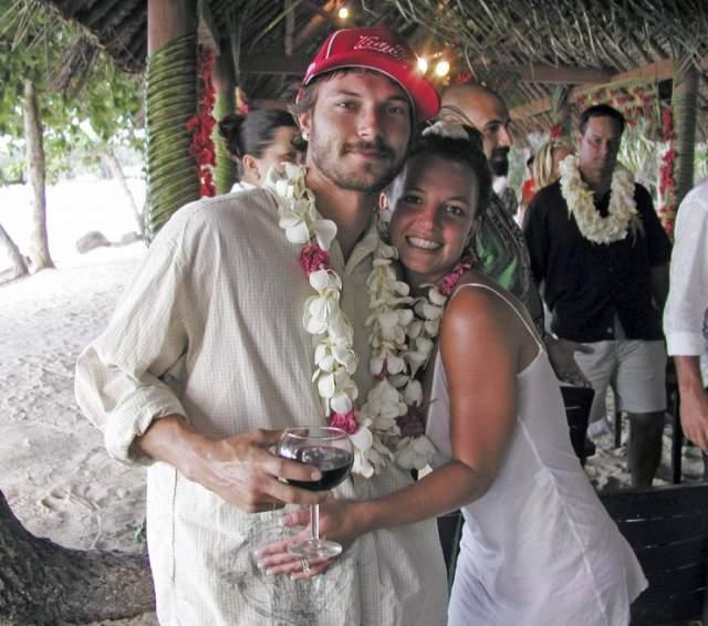 Кевин Федерлайн и Шар Джексон + Бритни Спирс. До знакомства с принцессой поп-сцены Бритни Спирс у танцора Кевина Федерлайна была размеренная семейная жизнь: он жил гражданским браком с актрисой Шар Джексон и воспитывал дочь.
