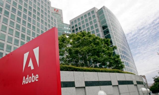 Adobe Systems. Компания, знакомая, пожалуй, всем обладателям компьютеров, получила название в честь ручья Adobe Creek, протекающего за домом одного из создателей в Калифорнии.