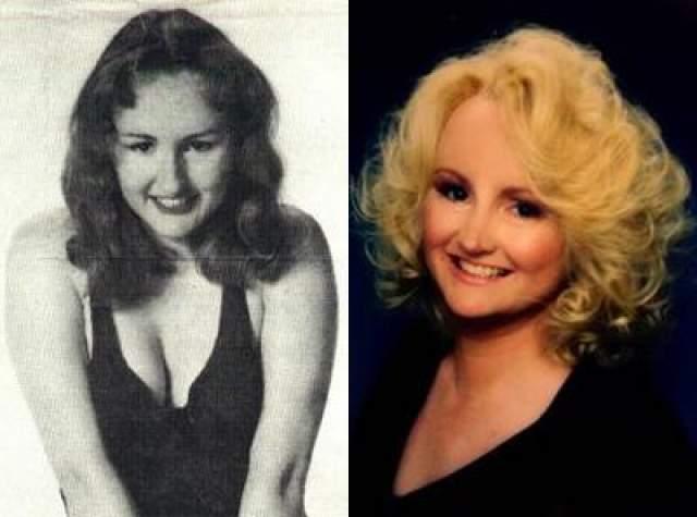 Бонни Ли Бэкли Экс-модель и мать четверых детей, Бонни Ли Бэкли, более известная, как жена актера Роберта Блейка, была застрелена в автомобиле после семейного ужина в итальянском ресторане 4 мая 2001 года.