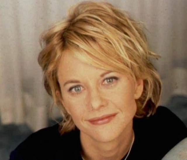 Мег Райан, 1997