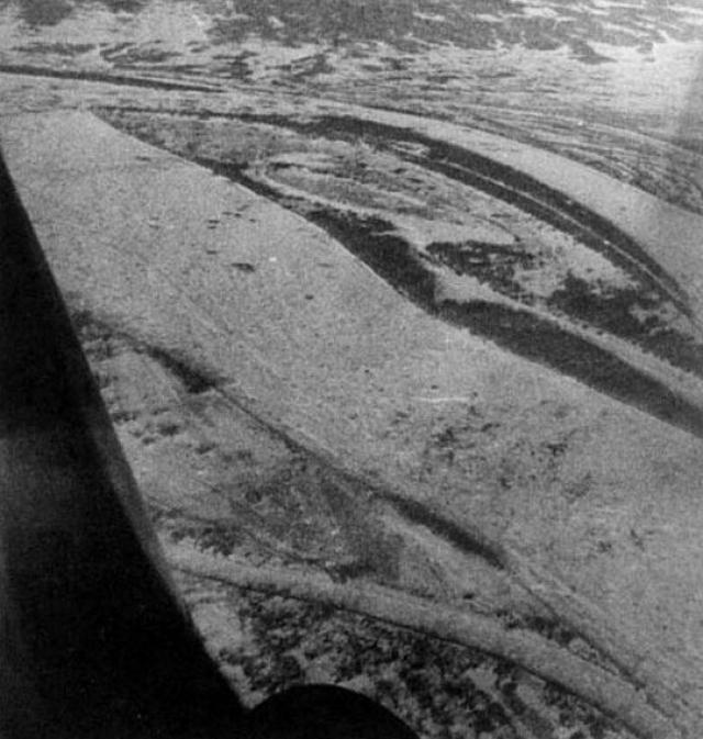 Остров Даманский, входивший в состав Пожарского района Приморского края, находится с китайской стороны от главного русла Уссури. Именно эта территория стала местом частых провокаций со стороны Китая.
