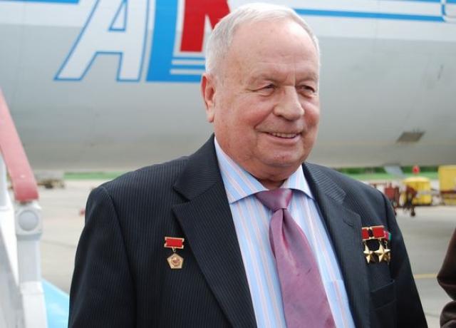 28 февраля 2015 года был доставлен в НИИ скорой помощи им. Н.В. Склифосовского с острым желудочно-кишечным кровотечением.