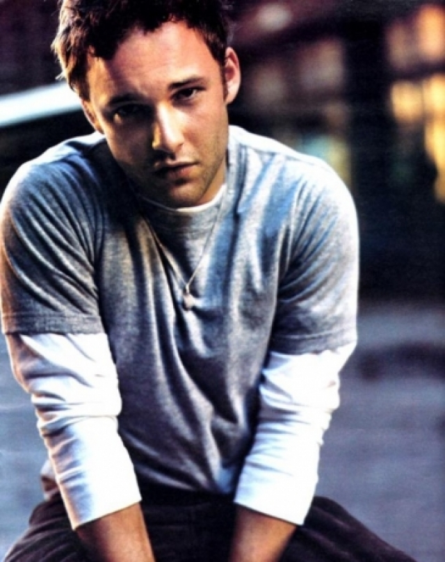15 января 2008 года тело 28-летнего актера было обнаружено в его собственном доме в Лос-Анджелесе. Вечер накануне своей смерти Брэд Ренфро провел в компании друзей.