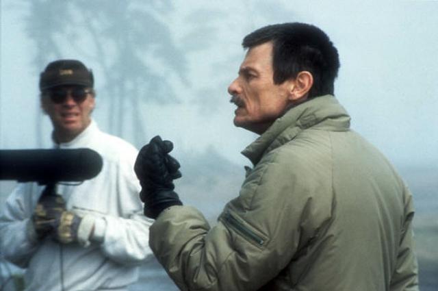 """Снятый в Швеции фильм """"Жертвоприношение"""" (1985) стал последней работой режиссера. 13 декабря 1985 года врачи диагностировали у него рак легких."""