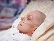Названы 10 первых симптомов смертельного вида рака