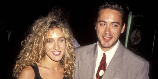 В конце концов, Паркер не выдержала и покинула Дауни. Оба сейчас счастливы в браке: Сара Джессика вышла замуж за Мэтью Бродерика и воспитывает троих детей, а Роберт женат на продюсере Сьюзан Левин.