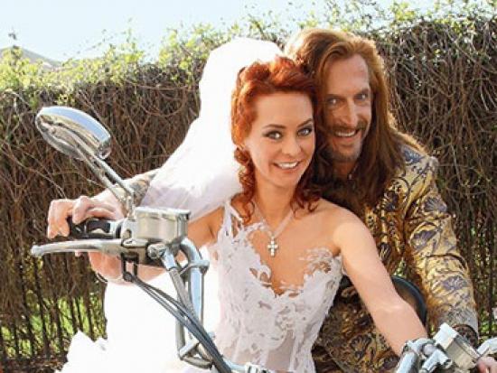 время свадьба джигурды и анисиной фото изготавливаем фотографии