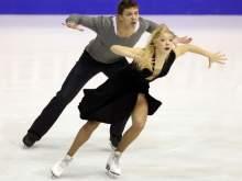 СМИ назвали еще четырех ведущих спортсменов РФ, кого МОК отстранит от Олимпиады