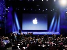 Apple прекратит поддержку целого ряда популярных устройств