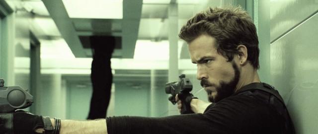 """А пик этот пришелся на работу над третьим фильмом франшизы """"Блейда"""", где Снайпс отказался общаться с партнерами по съемкам, а с режиссером общался только посредством записок, написанных, кстати, от лица Блейда."""