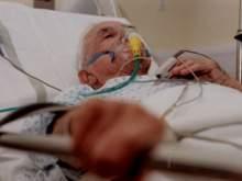 Назван первый опасный признак смертельных заболеваний