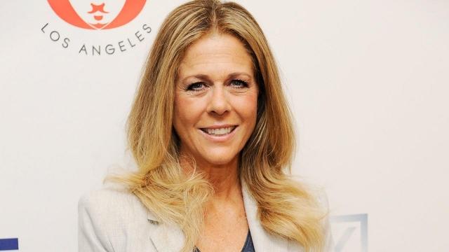 В июне 2015-го, впервые после объявления о болезни выйдя в свет на церемонии Tony Awards в Нью-Йорке, Уилсон заверила, что победила рак и успешно восстанавливается после операции.