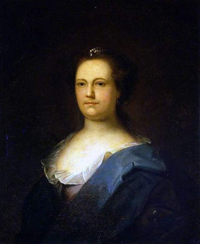 В 1730 год Франклин признал незаконного и единственного сына Уильяма, который воспитывался им и его гражданской женой Деборой Ри. некоторые теории полагали, что причина, по который не раскрывалась мать Уильяма, заключалась в том, что на момент рождения Уильяма, пара не была расписана, а Франклин хотел взять всю вину на себя, чтобы не допускать бесчестия Деборы.