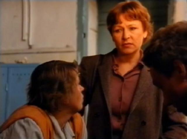 В постперестроечной время образ актрисы оказался невостребованным. Эпизодические же роли от нищеты не спасали. Но Раиса Ивановна не отчаивалась и в депрессию не впадала.