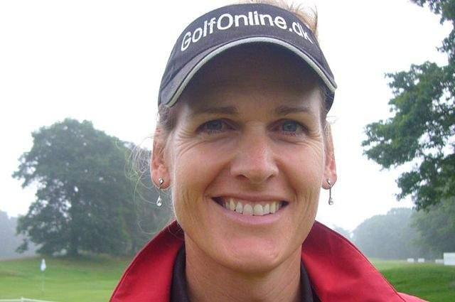 Мианне Баггер. 1966 г.р. Дания. В 1995 году, когда спортсмену было уже почти 30 лет, провел операцию по смене пола.