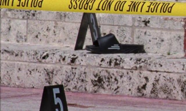 Каковы были мотивы убийства знаменитого кутюрье до сих пор неизвестно. Версия о случайной жертве исключается - по всем признакам преступление было тщательно подготовлено.