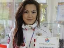 В Чебоксарах при загадочных обстоятельствах погибла чемпионка мира по самбо