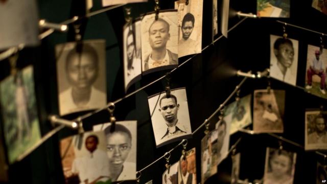 Начиная с 2004 года отмечается ежегодный Международный день памяти о геноциде в Руанде.