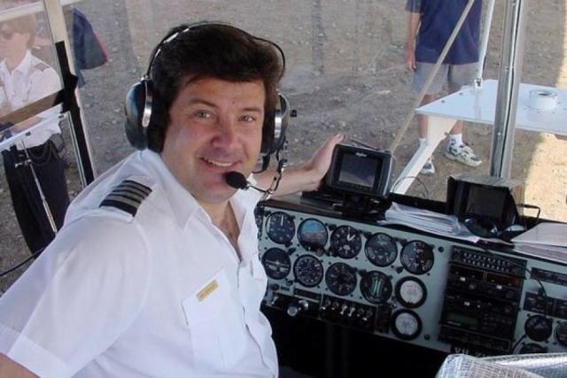 Героический поступок совершил пилота аэростата, ценою собственной жизни спасший троих пассажиров в Германии. Майкл Неранджич , гражданин Австралии, выполнял посадку аэростата А60 Goodyear на аэродроме.