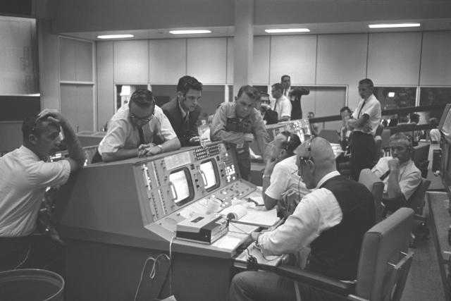 Выполняя требования комиссии, NASA создало офис по безопасности, надежности и контролю качества, возглавляемый помощником администратора NASA, который отвечает непосредственно администратору агентства.