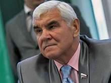 Депутат Госдумы Фатих Сибагатуллин назвал журналистов