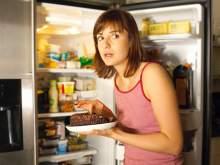 Названы пять продуктов, смертельно опасные для женщин