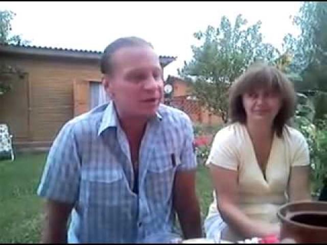 Валерий Кипелов. Металлист женат с 12 мая 1978 года. С супругой Галиной они познакомились, проживая в одном поселке на окраине г. Москвы.