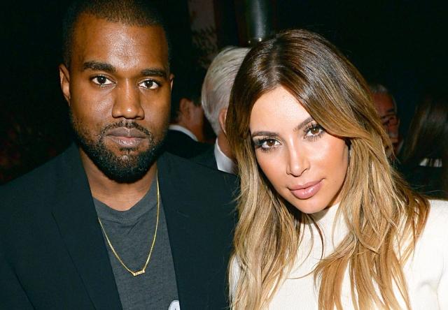Ким Кардашьян и Канье Вест. Об этом браке слышали, пожалуй, все. Ким по происхождению наполовину армянка, на четверть шотландка и голландка, а вот знаменитый рэпер – афроамериканец.