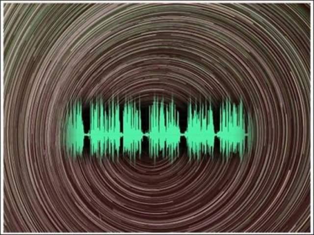 Звуки апокалипсиса по всей Коста-Рике Странные звуки, обеспокоившие население Коста-Рики в 2012 году, стали чем-то вроде мирового феномена. 9 января 2012 года тысячи жителей Коста-Рики проснулись от странного звука, исходящего с небес. Некоторые люди были настолько напуганы, что обратились в специальные службы, чтобы сообщить об апокалипсических звуках неизвестного происхождения.