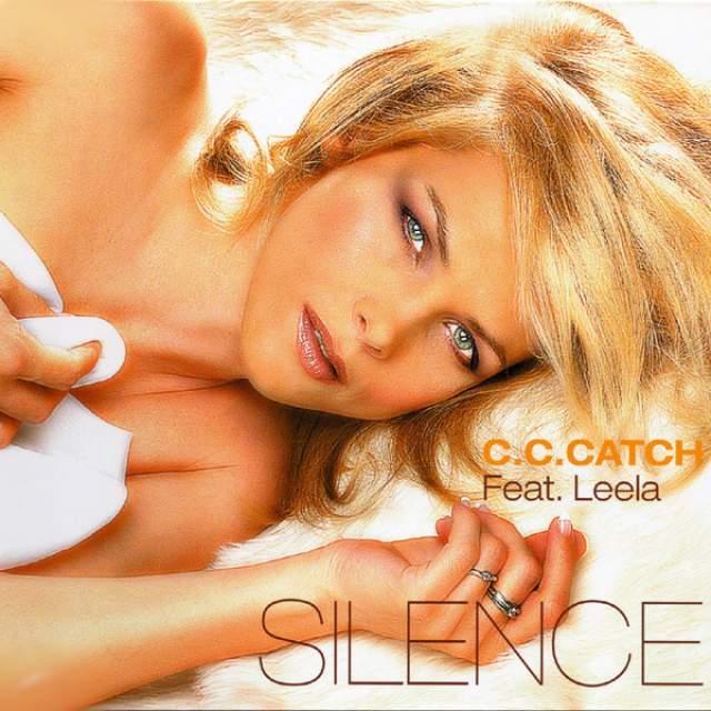 В 2003 году она переехала в Германию, а в 2004-м выпустила новый сингл Silence (feat. Leela), достигший в Германии 47-й строчки в чартах и периодически поет дуэтом с местными исполнителями.
