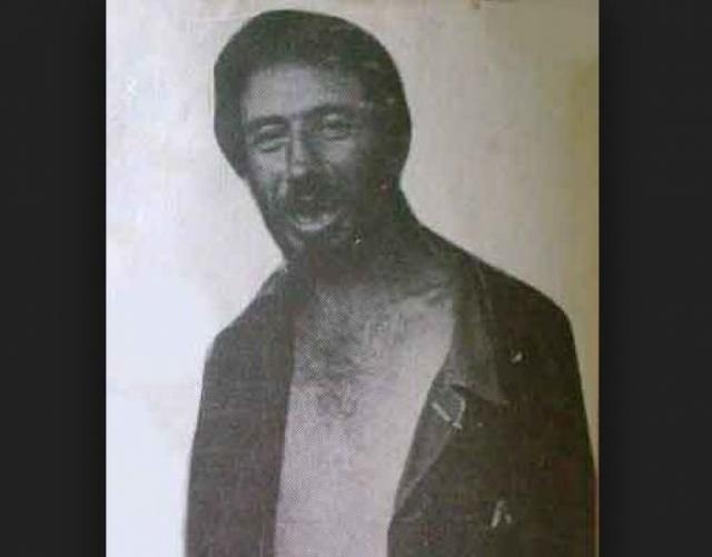 Маньяк разделывал трупы кухонным ножом, кровь сливал в таз, заставляя пить свою сожительницу. Суклетина признали вменяемым и был расстрелян в 1987 году.