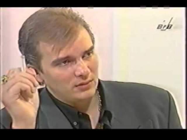 Сразу после убийства прокуратура возбудила уголовное дело. Игорь Малахов, объявленный во всесоюзный розыск, добровольно прибыл с повинной через 10 дней. В декабре 1991 года с него было снято обвинение в умышленном убийстве.