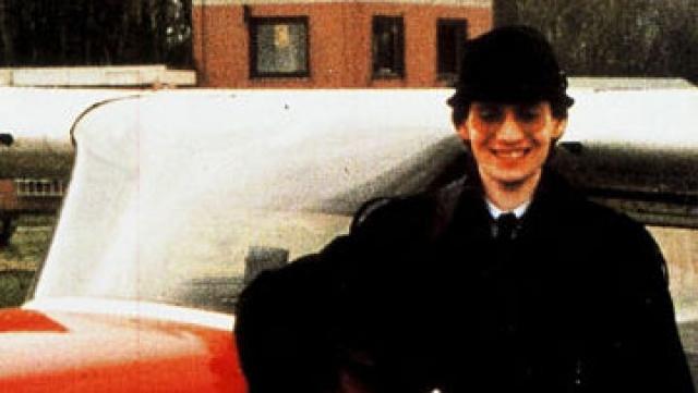 За это в 1991 он был приговорен к 4 годам лишения свободы, но был освобожден спустя всего 5 месяцев. В апреле 1994 Руст заявил, что хочет вернуться в Россию. Там он посетил детский дом и стал жертвовать на него деньги.