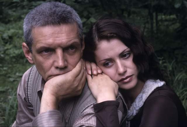 """""""Мастер и Маргарита"""", 2005. Снятый Владимиром Бортко фильм вышел на экраны в 2005 году, и в последующие девять лет умерли 18 актеров, снявшихся в нем."""
