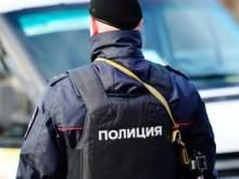 В ресторане под Краснодаром застрелили офицера Росгвардии, пытавшегося разнять драку