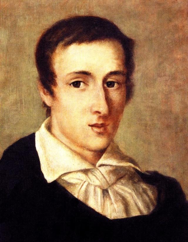 Фредерик Шопен. Был сыном французского эмигранта и польской дворянки провел счастливое детство в Польше. Он изучал музыку в Варшаве, а затем собирался поехать в Вену, чтобы рассказать миру о проблемах Польши посредством своей музыки.