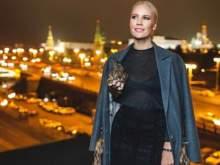 СМИ: Лену Летучую ранее уже увольняли со скандалом с