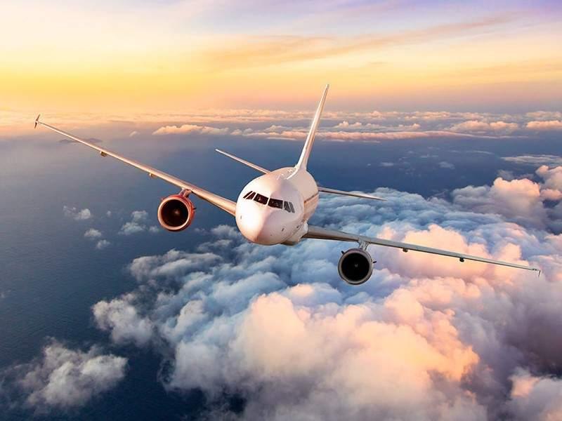 Больше 20 стран ограничили авиасообщение из-за нового, более заразного типа COVID-19