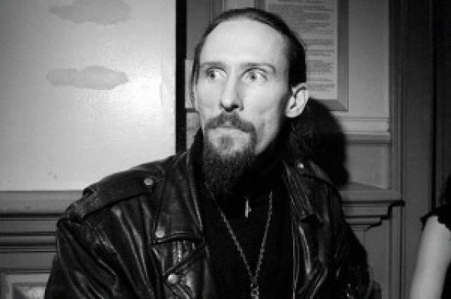 В 2005 году вокалист норвежской группы Gorgoroth Гаал был приговорен к 14-ти месяцам заключения и уплате 190 тысяч норвежских крон за нападение на одной из вечеринок на 41-летнего мужчину, его похищение и нанесение телесных повреждений.