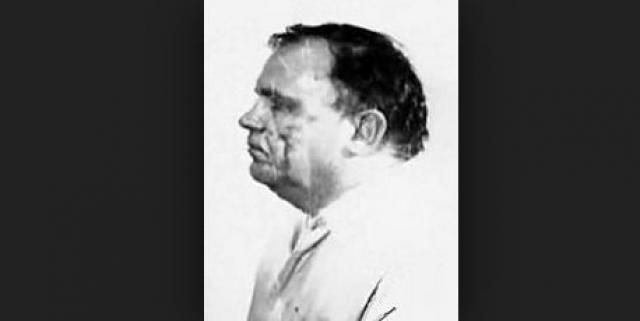 Психиатрическая экспертиза показала, что Бирюков страдал тяжелой формой непиофилии - страсти к младенцам. Преступник оправдывал себя тем, что совершал свои злодеяния из-за того, что жена отказывалась поддерживать с ним интимные отношения. В 1979 году Бирюкова расстреляли.
