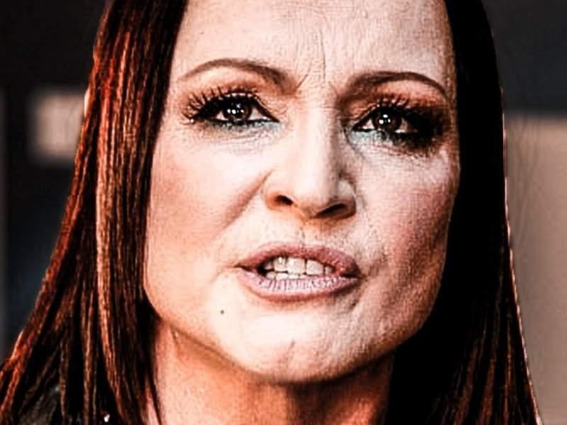 Новости дня: Перекроенная София Ротару напугала всех своим лицом