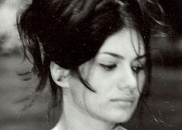 В кино больше не снималась. В 2009 году ее жизнь оборвалась в автокатастрофе.