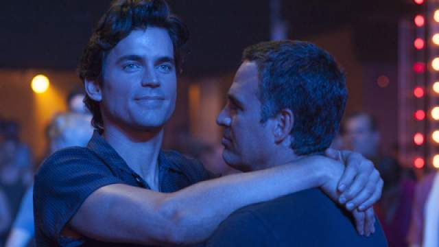"""После, в 2014-м, он сыграл одну из главных ролей в фильме HBO """"Обыкновенное сердце"""", в котором рассказывается о проблеме сексуальных меньшинств и СПИДа."""