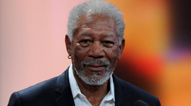 Сейчас 79-летний актер продолжает активно сниматься.