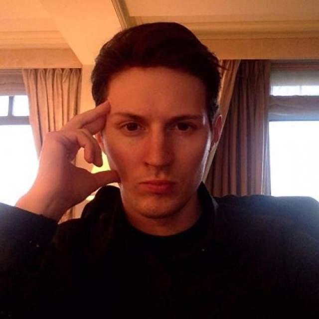 """Управляющий директор компании-издателя """"Ведомостей"""" обвинил Дурова в неумении вести """"цивилизованный бизнес""""."""