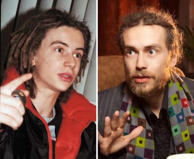 Женат на модели Юлии Киселевой, есть 13-летний сын Тони. По сей день гастролирует, и даже в конце марта планирует выступить в Одессе.