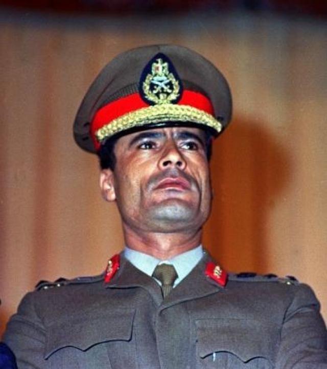Одним из первых шагов Каддафи после прихода к власти стала реформа календаря. Летоисчисление стало вестись от года смерти мусульманского пророка Магомета. Вместе с этим изменились названия месяцев и лет.